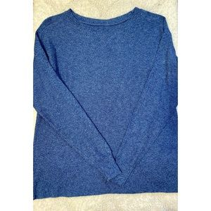 NWOT Ae Sweater